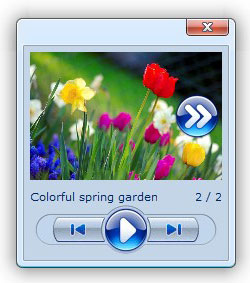 colorbox api transparent pop up window asp net